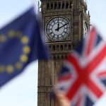 Referendo: o que pode fazer a situação do Reino Unido mudar?
