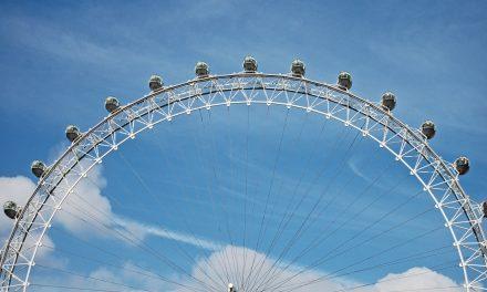 Dicas para conhecer as principais atrações de Londres e evitar filas