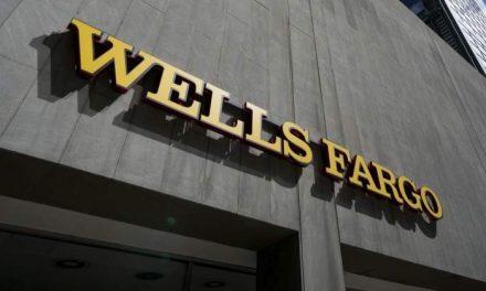 Brexit não impede Wells Fargo de se estabelecer em Londres