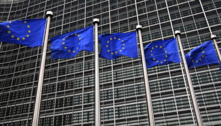 Reino Unido abre mão da presidência na UE