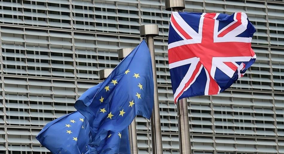 Boris Johnson defende o protagonismo britânico