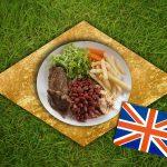 Chefs com tempero brasileiro em Londres
