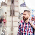 9 dicas de como economizar em Londres