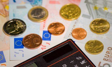 Brexit esquenta discussão financeira em Londres