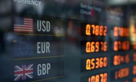 Baixa na cotação da libra facilita viagens ao Reino Unido
