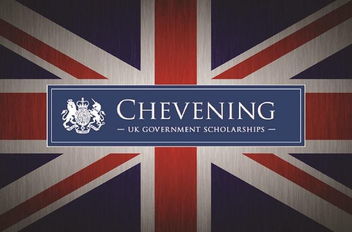 Reino Unido oferece bolsas de estudo no programa Chevening