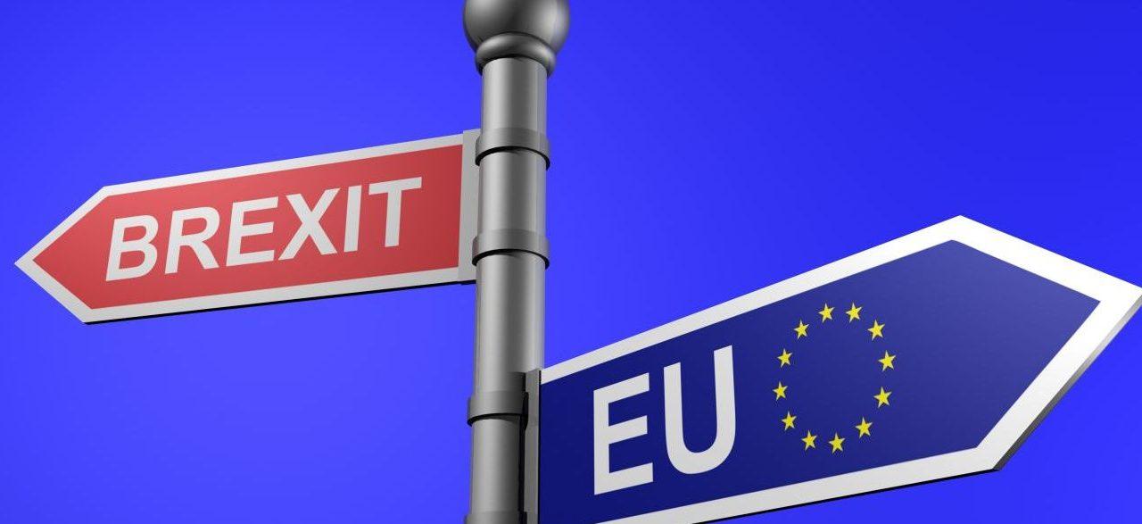 O Brexit será adiado ou não?