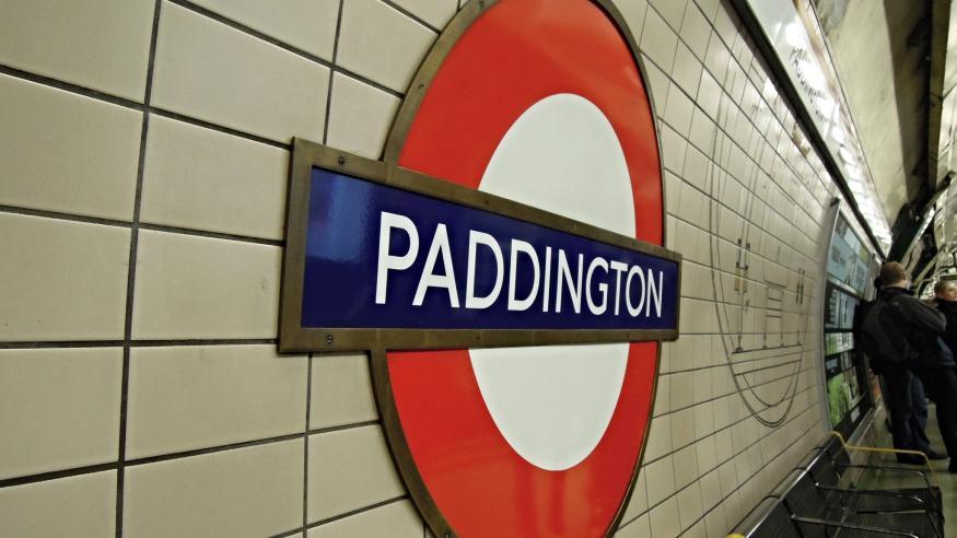 Estação Paddington volta a funcionar em Londres