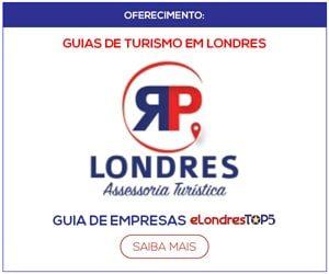 banner-oferecimento-rp-londres