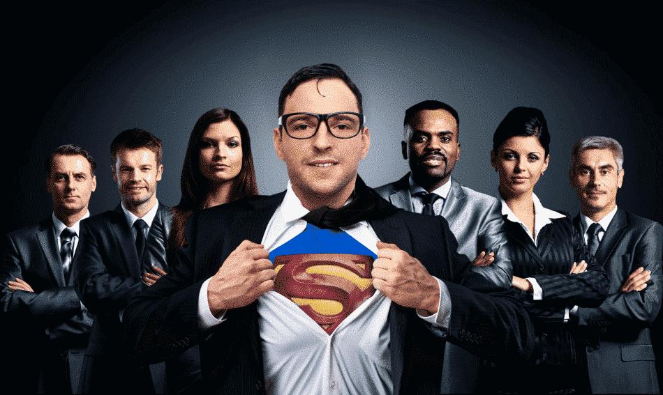 O que você deve aprender com um empreendedor de sucesso?