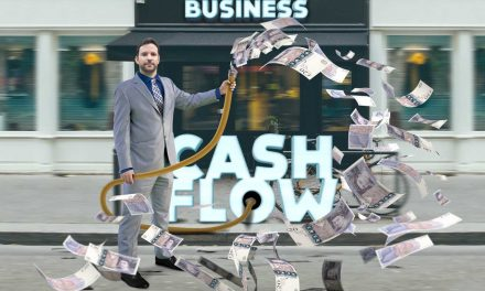Como resolver problemas com o fluxo de caixa da sua empresa?