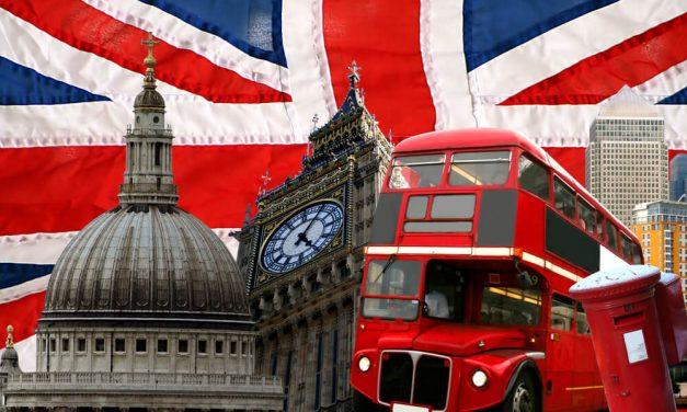 City tour em Londres: dicas para conhecer a cidade da melhor forma