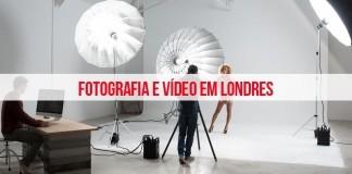 fotografos-brasileiros-em-londres