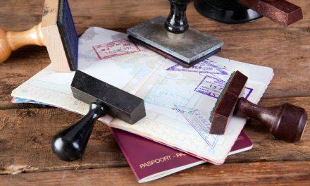 Tudo sobre a cidadania italiana para morar em Londres
