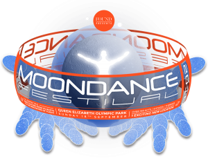 moondance-web-mail-topopt