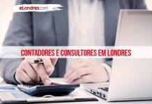 contadores-e-consultores
