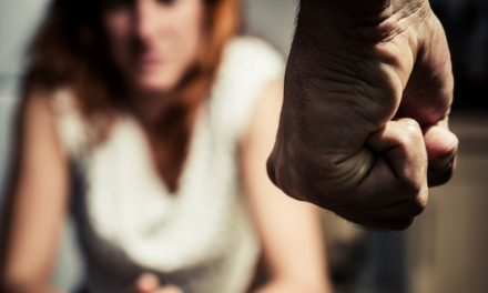 Violência contra a mulher tem recorde de denúncias e condenações na Inglaterra