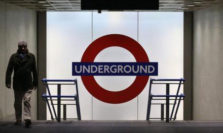 Programando o final de semana? Confira as paralisações do TfL em Londres