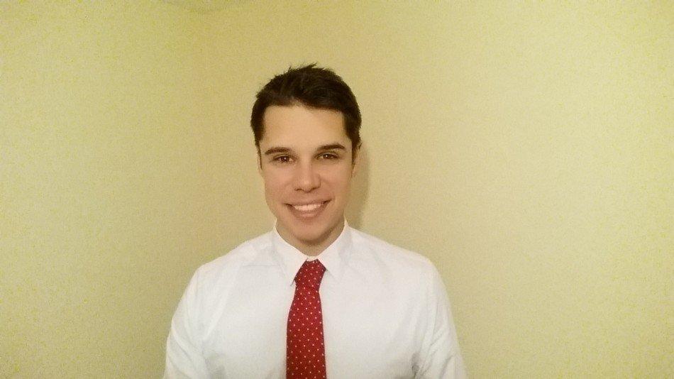 Advogado Brasileiro em Londres: Carlos Torres – Maxwell Alves Solicitors
