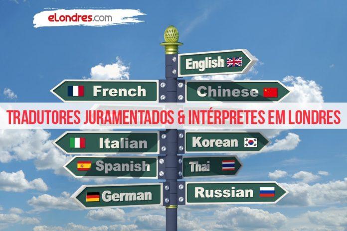 tradutores-juramentados-interpretes