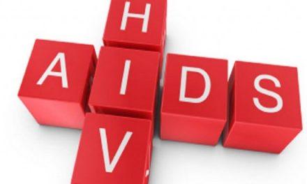 Inglês com HIV pode ter sido curado por novo tratamento