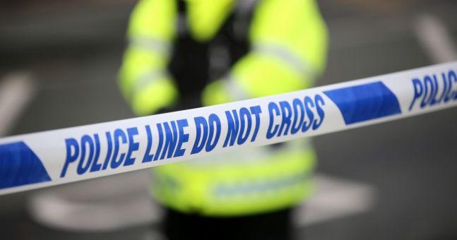 Carro suspeito faz London Bridge ser evacuada em Londres