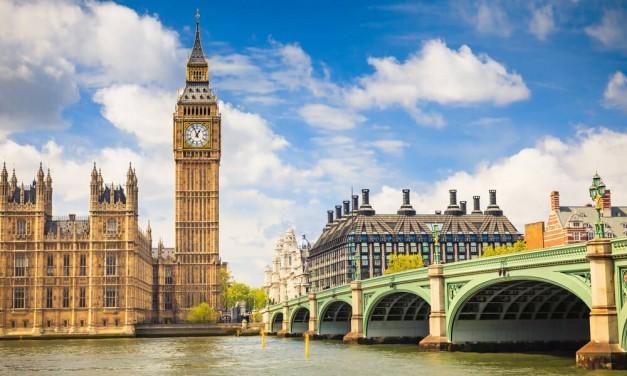 4 dicas para tirar visto para o Reino Unido