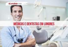 medicos-e-dentistas-brasileiros-em-londres