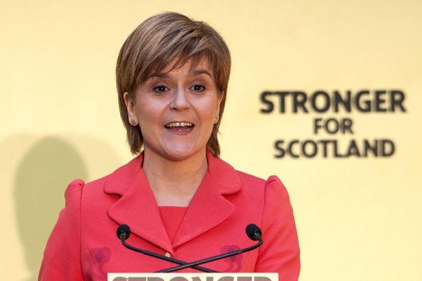 """Escócia quer atuar contra Reino Unido em recurso judicial sobre o """"Brexit"""""""