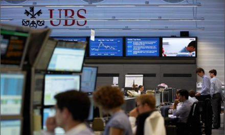 Bancos permanecerão no Reino Unido enquanto aguardam desdobramentos do Brexit