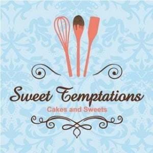 sweet-template