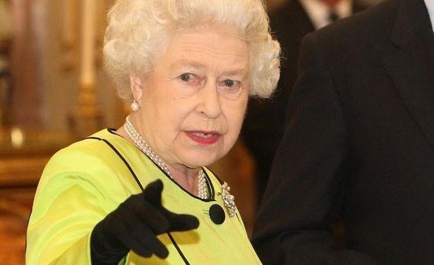Elizabeth II deixará de patrocinar diversas entidades beneficentes