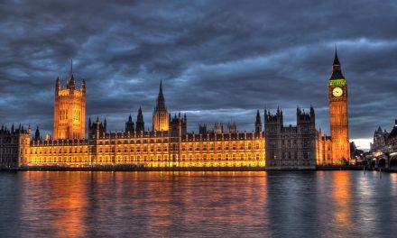 Patrimônios Mundiais da UNESCO em Londres