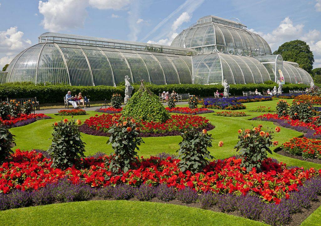 kew-gardens-londres