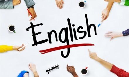 Como aprender inglês com Método Callan em Londres