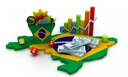Como Investir no Brasil Morando no Exterior |#2