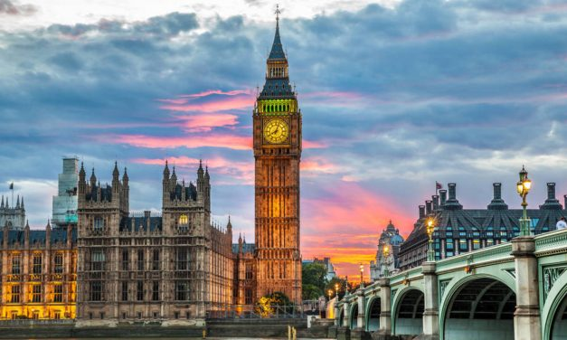 Big Ben: Tudo que você precisa saber sobre o maior símbolo de Londres