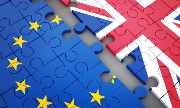 Brexit: Porque ter o Certificado de Residência do Reino Unido