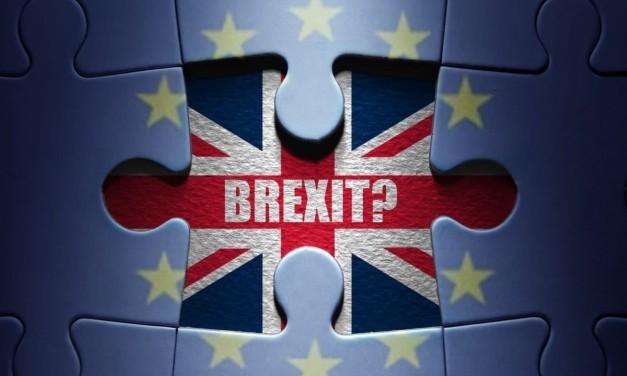 Brexit – Entendendo a saída do Reino Unido da União Europeia