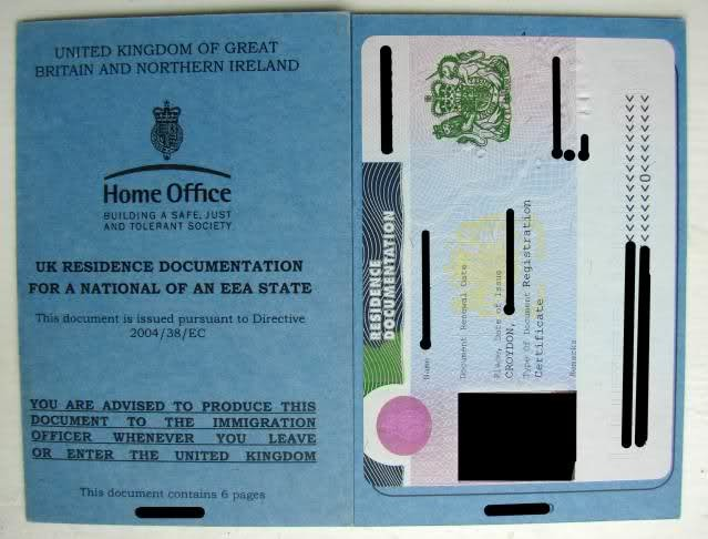 resident-blue-card-uk
