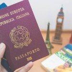 Dupla nacionalidade na Europa
