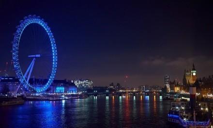 London Eye: Saiba tudo sobre a história, preços e horários