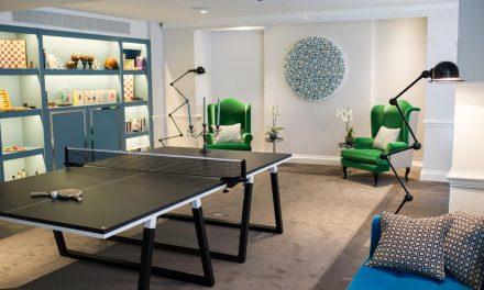 Hotéis em Londres | Guia Definitivo