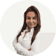 Francine Mendonça