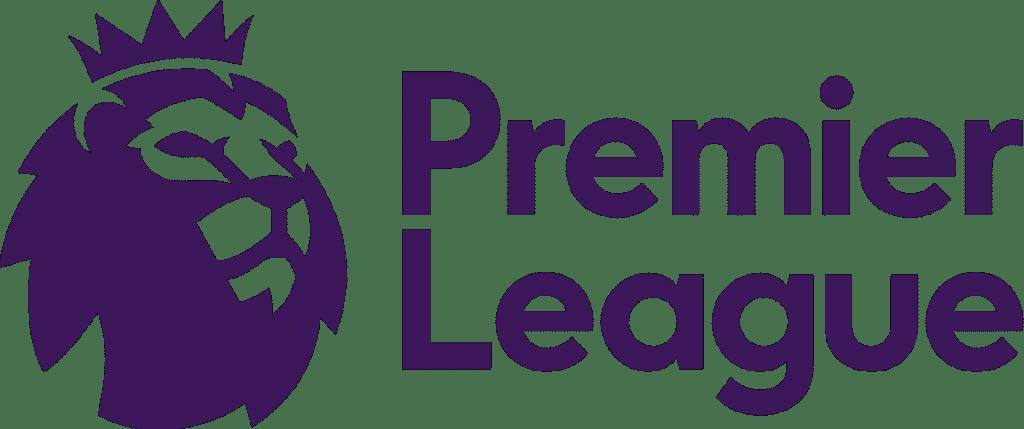 Premier League - Campeonato Inglês