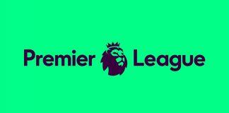 Premier League - Futebol Inglês