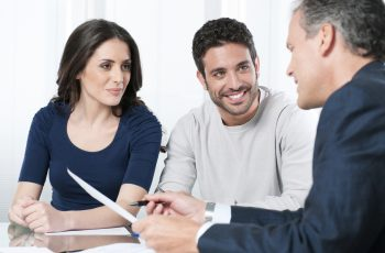 financiar casa na inglaterra