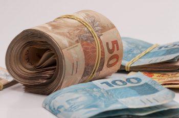 enviar dinheiro para o Brasil