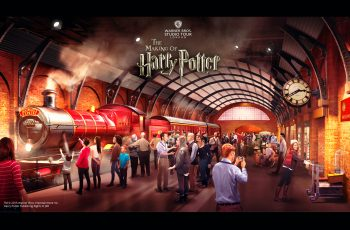 estudio-do-harry-potter-em-londres