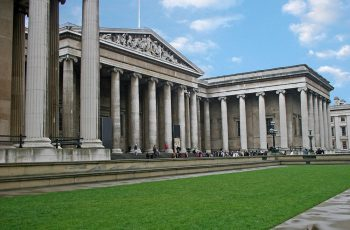 londres-para-principiantes-museu-britanico